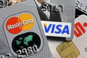 100  Synchrony Bank Home Design Credit Card Login