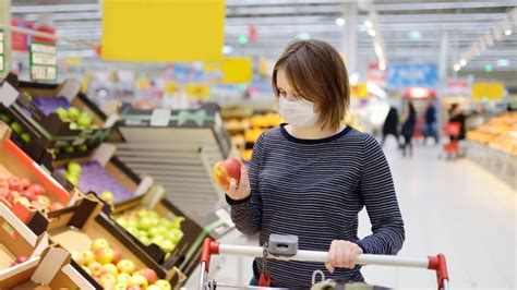 Consumer Sentiment Falls But Remains Resilient Amid ...