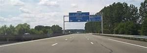 Autoroute Rennes Paris : rocade du mans ~ Medecine-chirurgie-esthetiques.com Avis de Voitures