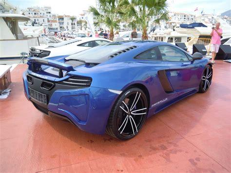 luxury sports cars  sale    cars