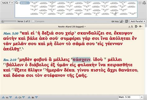 sentence with all letters sentence with all letters of the alphabet sle letter 43351