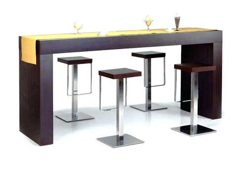 ikea bar stool hack bar stool and tables ikea hack bar table bar stool bar tables small pub hack bar table bar stool