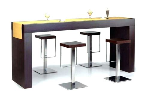 Counter Height Desks Ikea  Hostgarcia. Simpson Doors. Zimmerman Roofing. Decorative Shower Curtain Hooks. Tuscan Kitchen Design. Modern End Tables. Large Bathroom Mirrors. Bathroom Wall Mirrors. Tropical Art