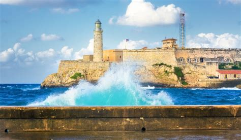 The Best Time Visit Cuba All Facts Considered
