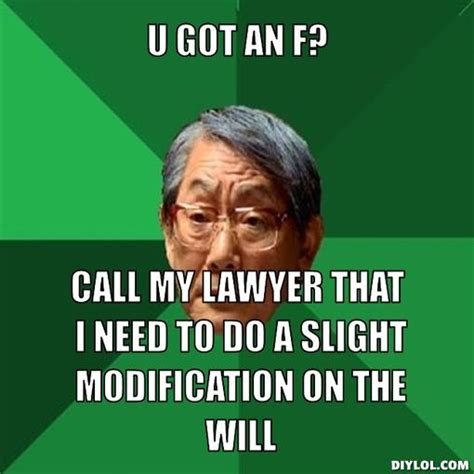 Chinese Meme Generator - asian dad quotes quotesgram