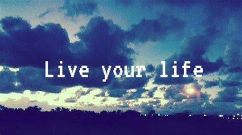life pictures   images  facebook