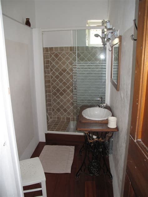 salle d eau dans chambre beautiful salle d eau dans chambre ideas amazing house