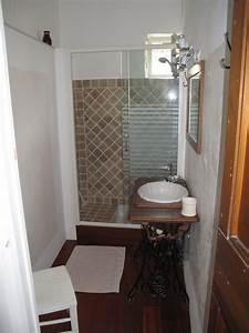 Salle D Eau 3m2 : salle d eau 3m2 fabulous photos et description la grande ~ Dailycaller-alerts.com Idées de Décoration