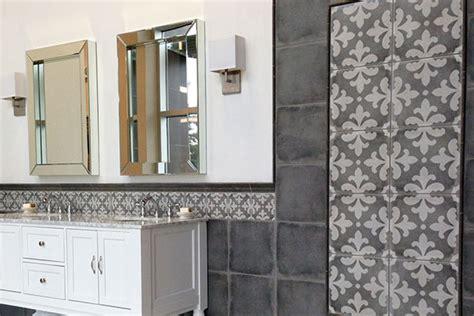 palazzo clarkston stone tile retail showroom