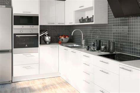muebles de cocina baratos cocinas baratas muebles de cocina baratos espaciohogar com
