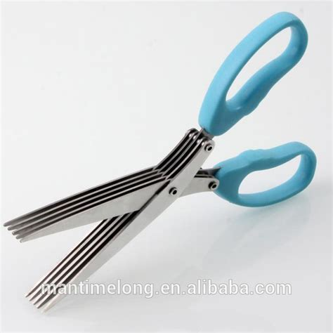 Different Types Of Scissors Stainless Steel Scissors 5