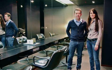 Salon Magne coiffeur et barbier u00e0 Bordeaux | Bordeaux Quartiers
