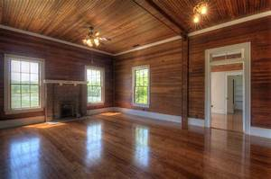 How, To, Keep, Your, Wood, Walls, Looking, Great