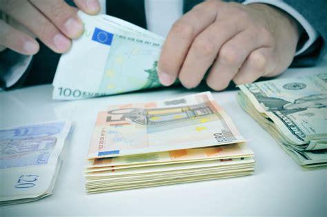 blitzkredit auszahlung sofort blitzkredit mit sofortauszahlung ohne schufa