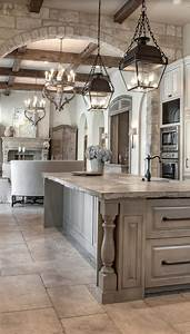 best 20 spanish style kitchens ideas on pinterest With kitchen colors with white cabinets with how much is a city sticker
