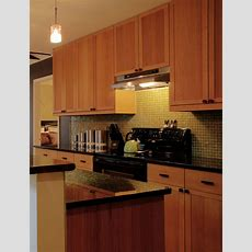 Life And Architecture The Truth About Ikea Kitchen Cabinets