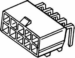 39 30 0020 molex 39300020 datasheet With snap circuits jr