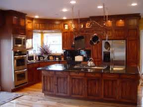 custom kitchen cabinets naples fl traditional kitchen