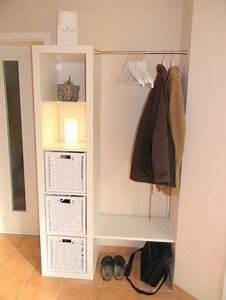 Kallax Regal Von Ikea : 1000 ideen zu expedit regal auf pinterest ikea regal ~ Michelbontemps.com Haus und Dekorationen