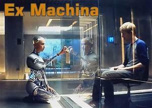 Ex Machina Bedeutung : future computing ~ Orissabook.com Haus und Dekorationen