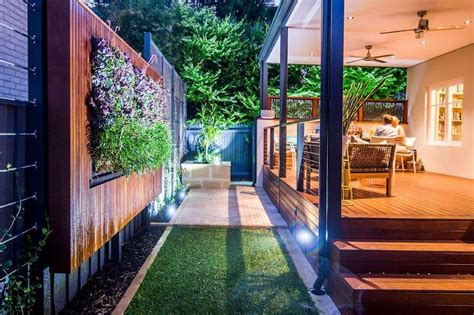 Stunning Low-maintenance Garden Plants And Accents