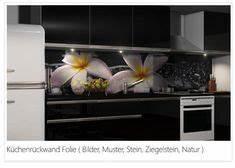 Küchenrückwand Ideen Günstig : die 24 besten bilder von k chenr ckw nde ~ Buech-reservation.com Haus und Dekorationen