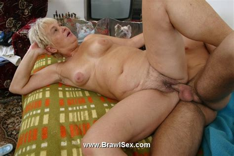 Old Granny  Very Old Granny Videos Page 1 Revlt Be
