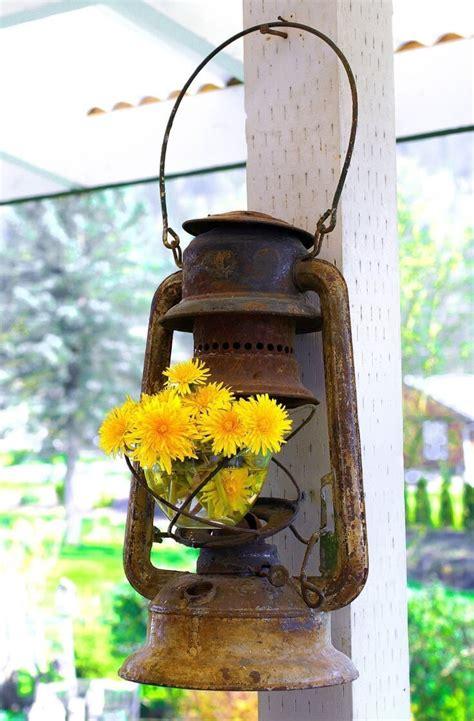 awesome rustic farmhouse porch decor ideas