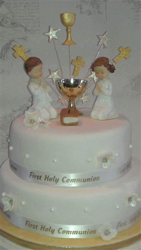 31 best images about holy communion on