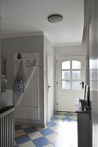 Schöner Wohnen Garderobe : diy flur makeover mit ikea hack und selbstgebauter ~ Kayakingforconservation.com Haus und Dekorationen