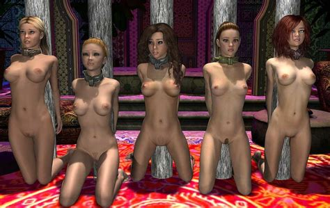 Harem Slave Porn - Harem Slave Teens Mega Porn Pics | CLOUDY GIRL PICS