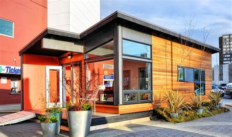 Studio37, A Modern Prefab Cottage  Small Modern Living. Free Standing Kitchen Cabinet. Kitchen Cabinet Door Closers. Kitchen Cabinets With Hardware. Kitchen Cabinet Roll Out Drawers. Smart Kitchen Cabinets. Restoring Kitchen Cabinets. Fabric Kitchen Cabinet Doors. Kitchen White Cabinets Gray Walls