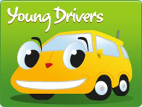 cheapest car insurance for learner drivers ireland call number search india insurance drivers