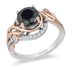 enchanted  disney fine jewelry zales