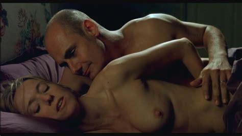 Léa Drucker Nude Pics Pagina 2