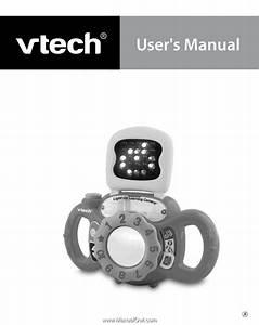Vtech Light