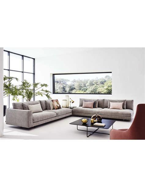 montis meubelen montis axel xl bank der donk interieur