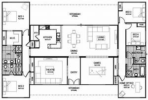 25 best container house plans ideas on pinterest With home theater design ideas i imagine this simple home theater design