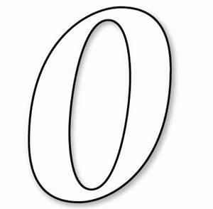 Verhältnis Berechnen 3 Zahlen : mathematik ist sie die universalsprache des universums welt ~ Themetempest.com Abrechnung