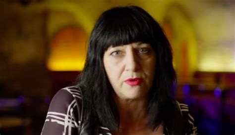 lydia lunch documentary  shine light   wave icons