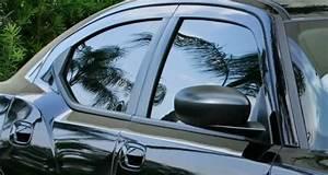 Voiture Hs Que Faire : les voitures aux vitres teint es seront interdites la fin de l 39 ann e ~ Gottalentnigeria.com Avis de Voitures