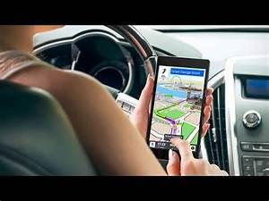 Sygic Car Navigation Preis : sygic gps navigation cracked aktivierungscode sygic ~ Kayakingforconservation.com Haus und Dekorationen