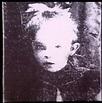 Elsie Paroubek | Henry darger, Newspaper photo, Mystery of ...