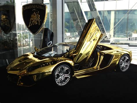 autos deportivos mas caros del mundo carfast