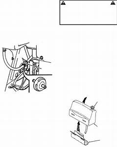 Page 16 Of Snapper Lawn Mower 3314518bve User Guide