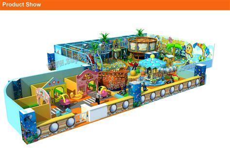 daycare supplies mcdonalds playground 151 399 | HTB13iDnHXXXXXbbXFXXq6xXFXXX0