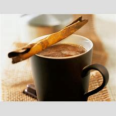 6 Of The Most Delicious Coffee Drink Recipes From Around