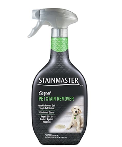 stainmaster tile remover stainmaster stain removers