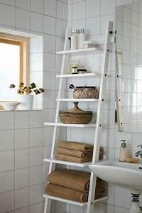 howne blog eshop deco decorer une petite salle de bain With decorer une petite salle de bain