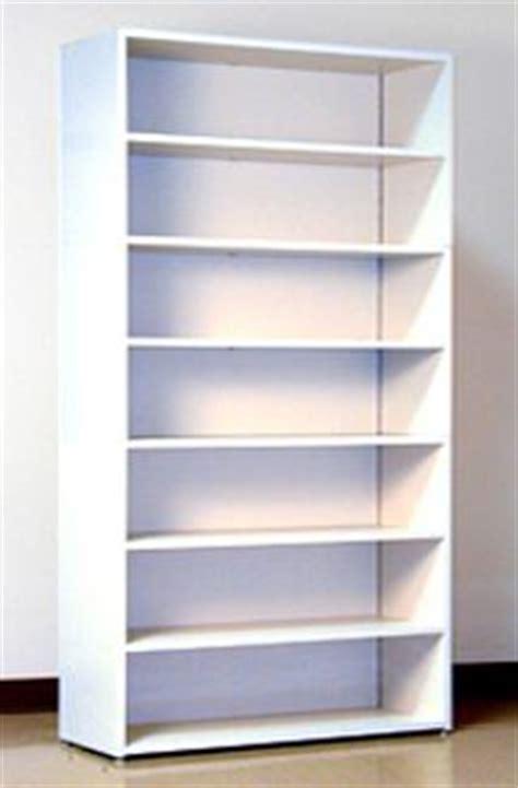 tier  wide legal size laminate wood open shelf file cabinet